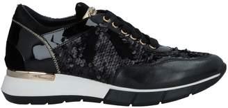 Barracuda Low-tops & sneakers - Item 11535134IB