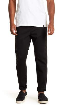 Rag & Bone Engineered Chino Pants