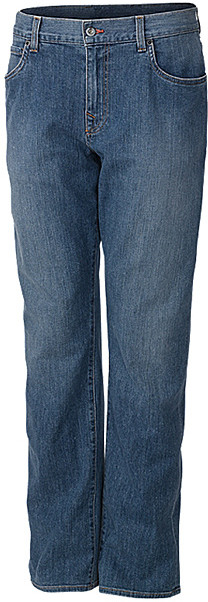 Fairview Eastlake Denim Jeans - Men, Big & Tall
