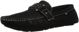 Stacy Adams Men's Veda Slip-On Loafer