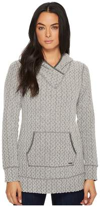 Prana Sybil Sweater Women's Sweater