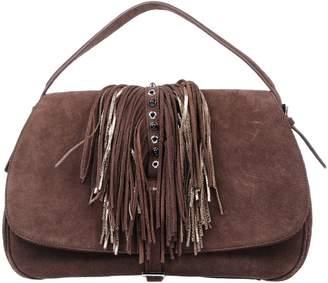 Mia Bag Handbags - Item 45410340CN