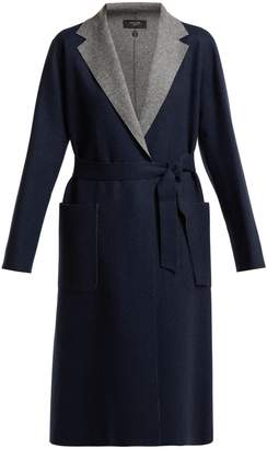 Max Mara Saveria coat