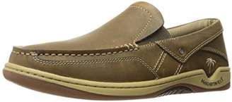 Margaritaville Men's Havana Boat Shoe