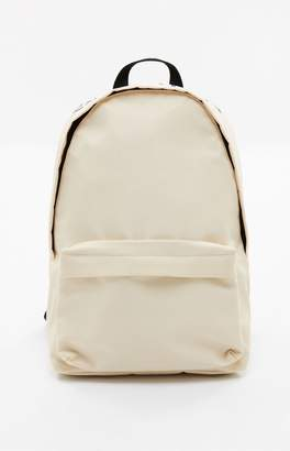 FOG - Fear Of God Essentials Graphic Backpack