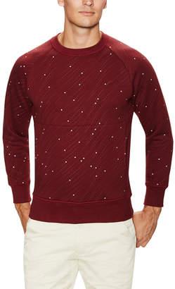 Publish Brand Irons Sweatshirt