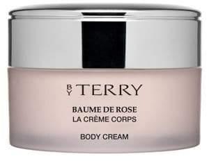 by Terry Baume De Rose La Creme Corps Body Cream/6.7 oz.