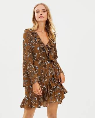 Elliatt Melody Dress
