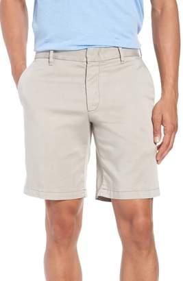 Zachary Prell Catalpa Chino Shorts