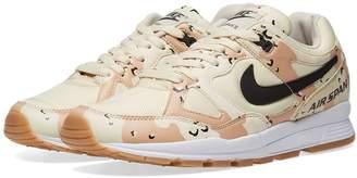 Nike Span II Premium