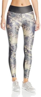 Koral Activewear Women's Petite Emulate Leggings