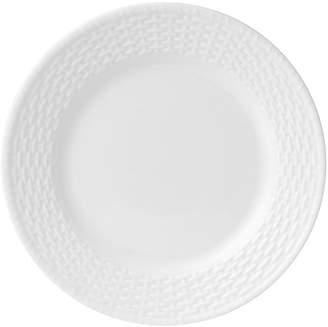 Wedgwood Dinnerware, Nantucket Basket Salad Plate