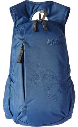 Jack Wolfskin Ancona Backpack Bags