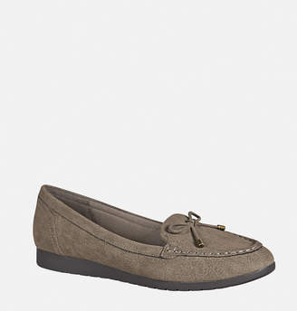 Avenue Penny Bow Moccasin