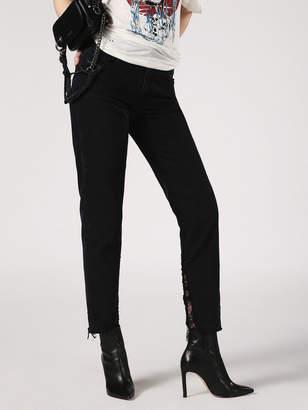Diesel NEEKHOL-SP Jeans 084SL - Black - 24