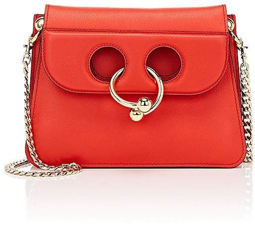 J.W.Anderson Women's Pierce Mini Crossbody Bag