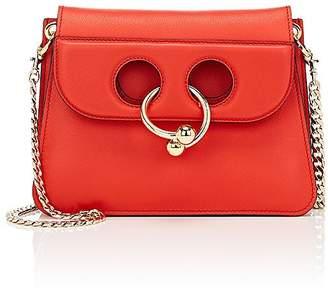J.W.Anderson Women's Pierce Mini Crossbody Bag