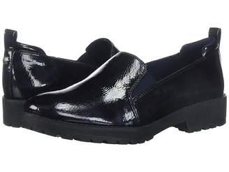 Anne Klein Believer Women's Shoes