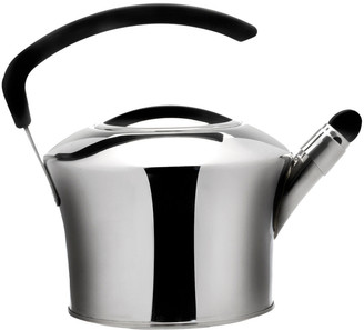 Berghoff Auriga 2.6Qt Whistling Tea Kettle