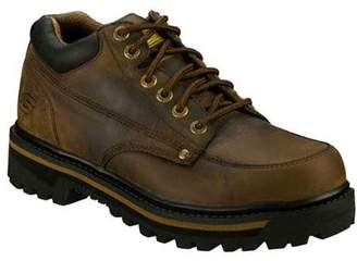 Skechers Men's Mariners Boots