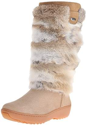Pajar Women's Foxy All-Weather Boots