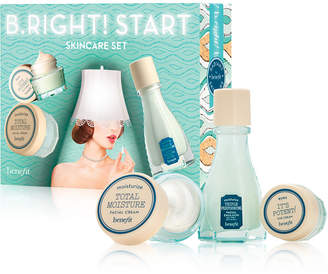 Benefit Cosmetics 3-Pc. B.right! Start Skincare Set, A $21 Value!