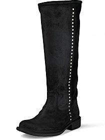 Fiorentini + Baker Boot with Studs