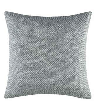 Nautica Cape Coral Knit Pillow