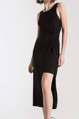 Black Swan BSW Marisol Dress