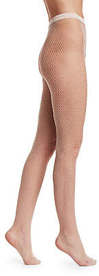Wolford Women's Soft Whisper Tights