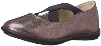 Jumping Jacks Sophia Slip-On (Toddler/Little Kid/Big Kid)