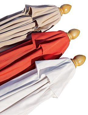 Market Umbrella Collection