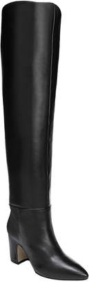 Sam Edelman Hutton Knee High Leather Boot