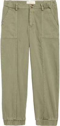 O'Neill Strahan Pants