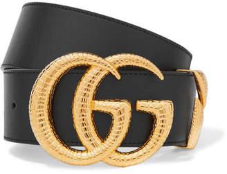 e6854d60cc1 Belts For Women - ShopStyle UK
