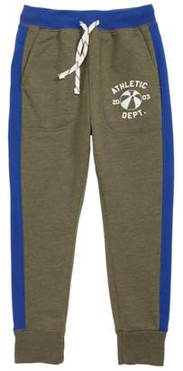 J.Crew crewcuts by Print Sweatpants