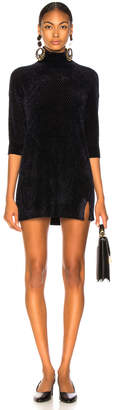 Rachel Comey Chenille Zenith Dress