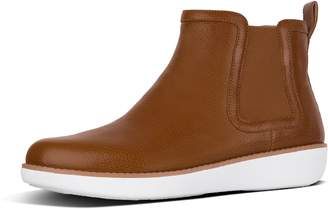 FitFlop Chai Classic Chelsea Boots