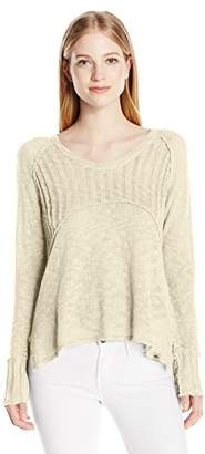 Rip Curl Women's Prophecy Pullover