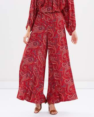Tigerlily Mayfield Pants
