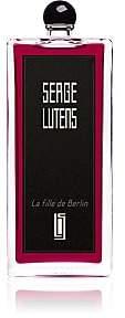 Serge Lutens Parfums Women's La Fille De Berlin 100ml