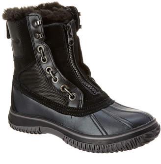 Pajar Women's Zippy Waterproof Boot