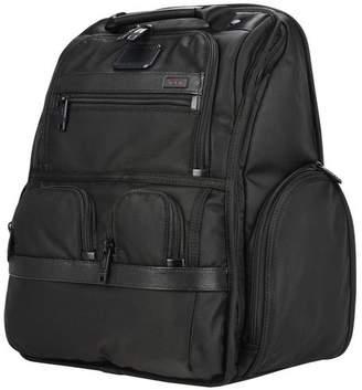 Tumi Backpacks & Bum bags