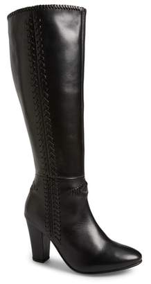 Seychelles Reserved Knee High Boot