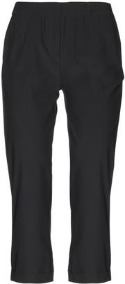 Hydrogen 3/4-length shorts - Item 13271739IC