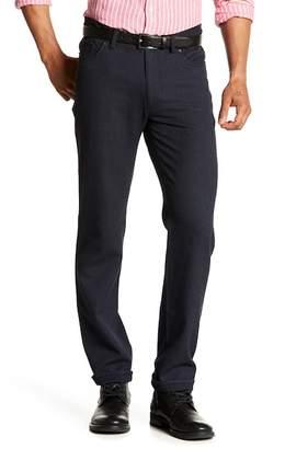 Vince Camuto 5 Pocket Stretch Pants