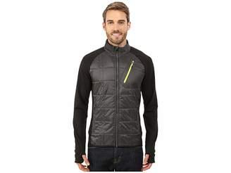 Smartwool Corbet 120 Jacket Men's Coat