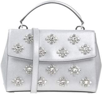 MICHAEL Michael Kors Handbags - Item 45344782GM