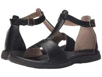Bogs Amma Sandal Women's Sandals