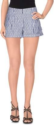 Hydrogen Shorts